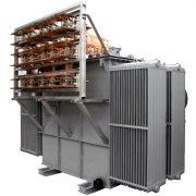 DCARCfurnace.com-transformer