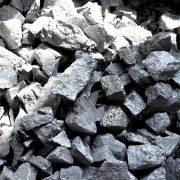 ferrosilicon-smalleaf.com